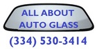 All About Auto Glass - Windshield Repair Montgomery - Montgomery, Alabama