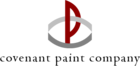 Normal_paint-company-montgomery-logo