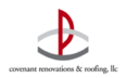Covenant Renovations & Roofing Montgomery - Montgomery, AL