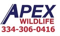 Apex Wildlife - Montgomery, AL