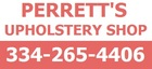 Normal_acme-perrett_s-upholstery-montgomery-al