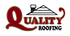 Partner_roofer-montgomery-al-roofing-company