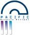 Pacific Drapery Designs and Window Treatments - Redondo Beach, CA