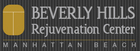 Beverly Hills Rejuvenation Center - Manhattan Beach, CA