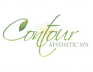 Contour Aesthetic Spa - Hermosa Beach, CA
