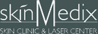 SkinMedix Skin Clinic & Laser Center - Hermosa Beach, CA