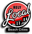 RelyLocal Beach Cities | Marketing & Advertising - Redondo  Beach, CA