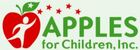 APPLES for Children, Inc. - Hagerstown, MD