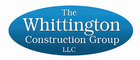 Whittington Construction & Home Improvement - Williamsport, Maryland