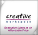 Creative Workspaces - Executive Suites at an Affordable Price - Renton, WA