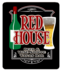 Normal_redhouse