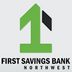 health - First Savings Bank Northwest - Renton, WA