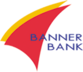 Normal_bannerbank