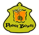 Poggi Bonsi Gourmet Gifts with European Flavor - Renton, WA