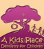 health - A Kids Place Dentistry for Children - Renton, WA