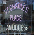 St Charles Place Antiques & Restorations - Renton, WA