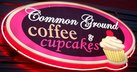 Common Ground Coffee and Cupcakes - Renton, WA