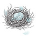 Feather Your Nest Doula Services - Renton, WA