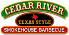Normal_cedar_river_smokehouse