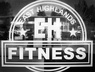 free weights - East Highlands Fitness - Renton, WA