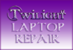 Twilight Laptop Repair - Renton, WA