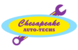 Chesapeake Auto-Techs - Millersville, Maryland