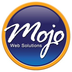 Mojo Web Solutions - Baltimore, Maryland