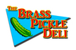 The Brass Pickle Deli - Victorville, CA