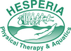 Hesperia Physical Therapy & Aquatics - Hesperia, CA