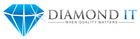 Diamond IT - Victorville, CA