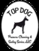 Top Dog Pressure Cleaning & Sealing Service, LLC - Plantation, Florida