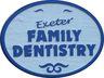 Exeter Family Dentistry - Exeter, CA