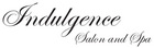 Normal_logo_indulgencesalonspa