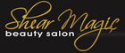 Shear Magic Salon - Kingsburg, CA