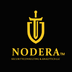 Nodera Security Consulting & Analytics - Milwaukee, WI