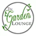 Normal_garden_lounge_logo