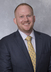 Craig Sorbo - Financial Management - Milwaukee, WI