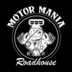 Motormania Roadhouse - Greenfield, WI