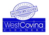 West Covina Cleaners - West Covina, CA.