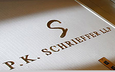 P.K. SCHRIEFFER LLP - West Covina, California