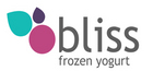 Bliss Frozen Yogurt - Arvada, CO