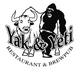 Yak and Yeti Restaurant and Brewpub - Arvada, CO