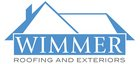 Wimmer Roofing and Exteriors - Arvada, CO