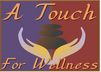 A Touch For Wellness - Arvada, CO
