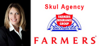 Skul Agency-Farmers Insurance - Arvada, CO