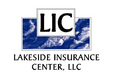 Lakeside Insurance Center, LLC - Arvada, CO