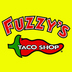 Fuzzy's Taco Shop - Arvada, CO