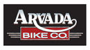Arvada Bike Co - Arvada, CO