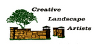 Creative Landscape Artists - Arvada, CO