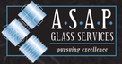 A.S.A.P Glass Services - Arvada, CO